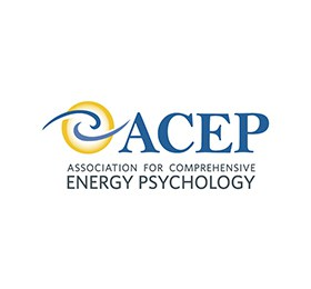 Association for Comprehensive Energy Psychology (ACEP)