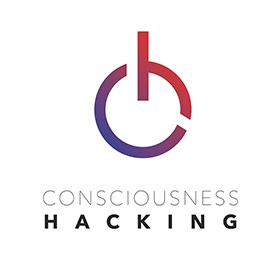 Consciousness Hacking