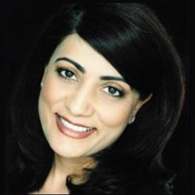 Eva Patel