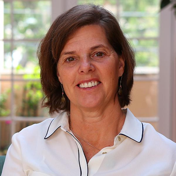 Lauren Evanow