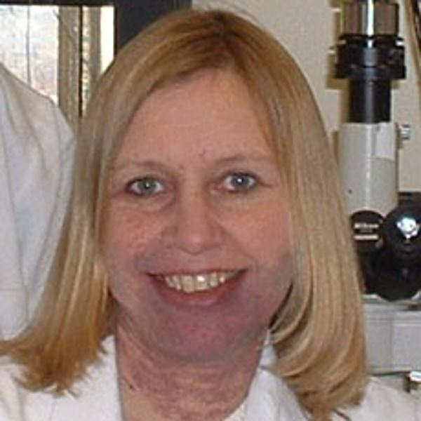 Gloria Gronowicz