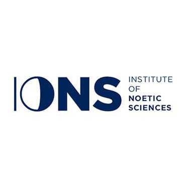 Institute of Noetic Sciences