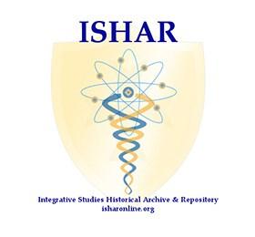 ISHAR