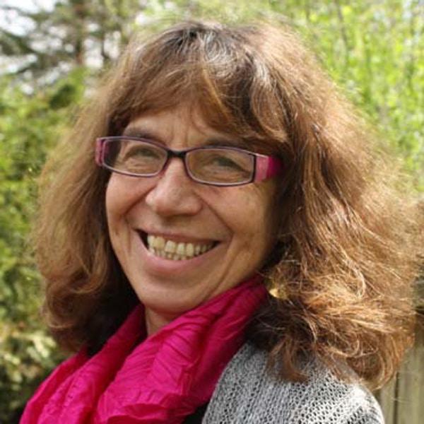 Susan Lutgendorf
