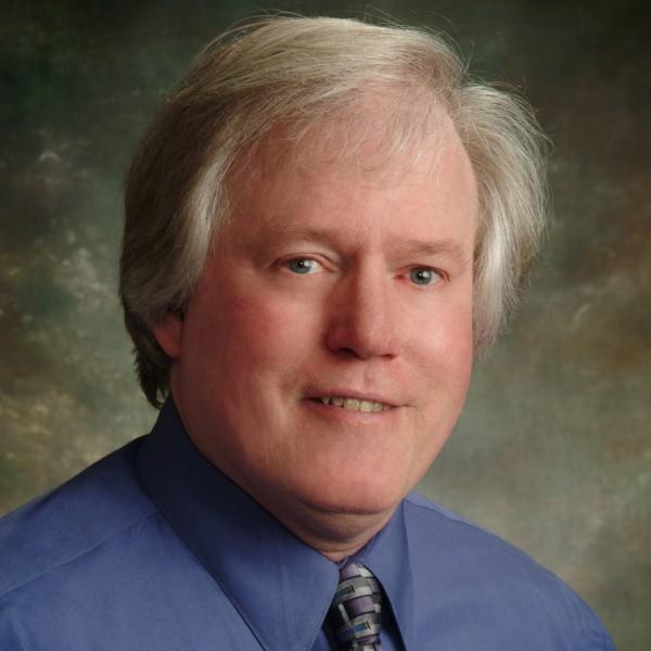 Jim Oschman