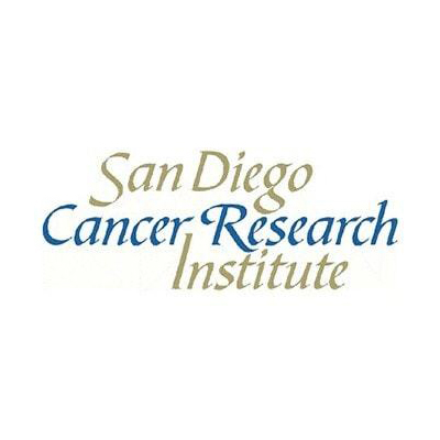 San Diego Cancer Research Institute