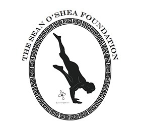 Sean O' Shea Foundation