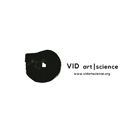 VID Art/Science