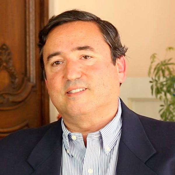 Daniel Vicario
