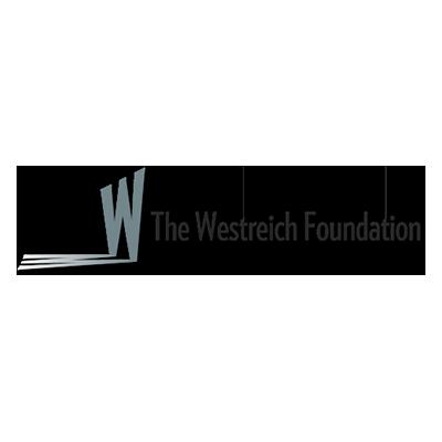 Westreich Foundation
