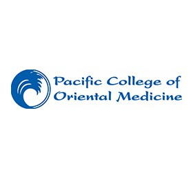 Pacific College of Oriental Medicine (PCOM)
