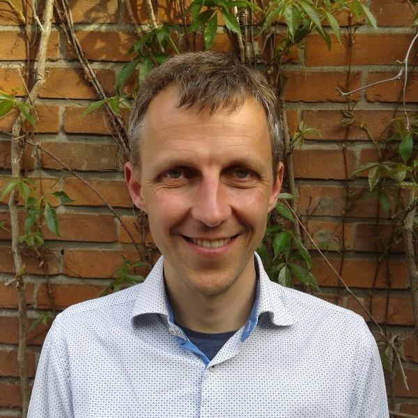 Herman van Wietmarschen