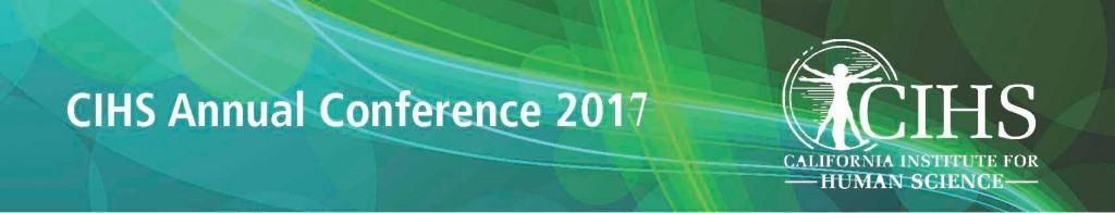 CIHS Conference 2017