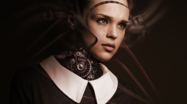 A Brief Overview of the World of Artificial Intelligence: How can it include the Concept of Consciousness?