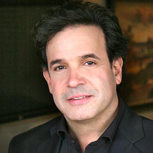 Rudy Tanzi
