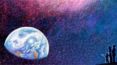 Preventive Medicine for Person, Place, and Planet
