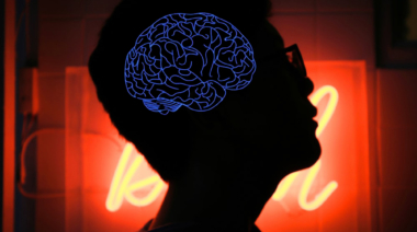 The Placebo Response: How Words and Rituals Change the Patient's Brain