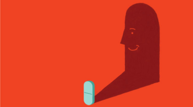 The Myth of the Placebo Response
